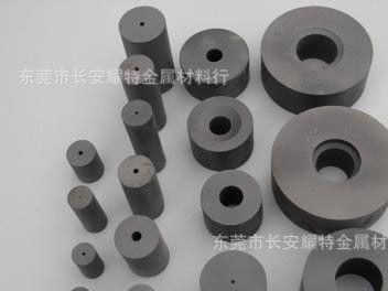 厂家直销 硬质合金圆棒 钨钢冲针 钨钢其它规格 特殊规格可订做