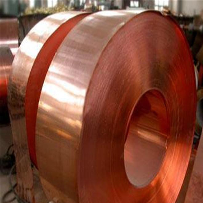 现货库存CuZn40Pb2铅黄铜 高耐磨易切削黄铜棒CuZn40Pb2 大量库存