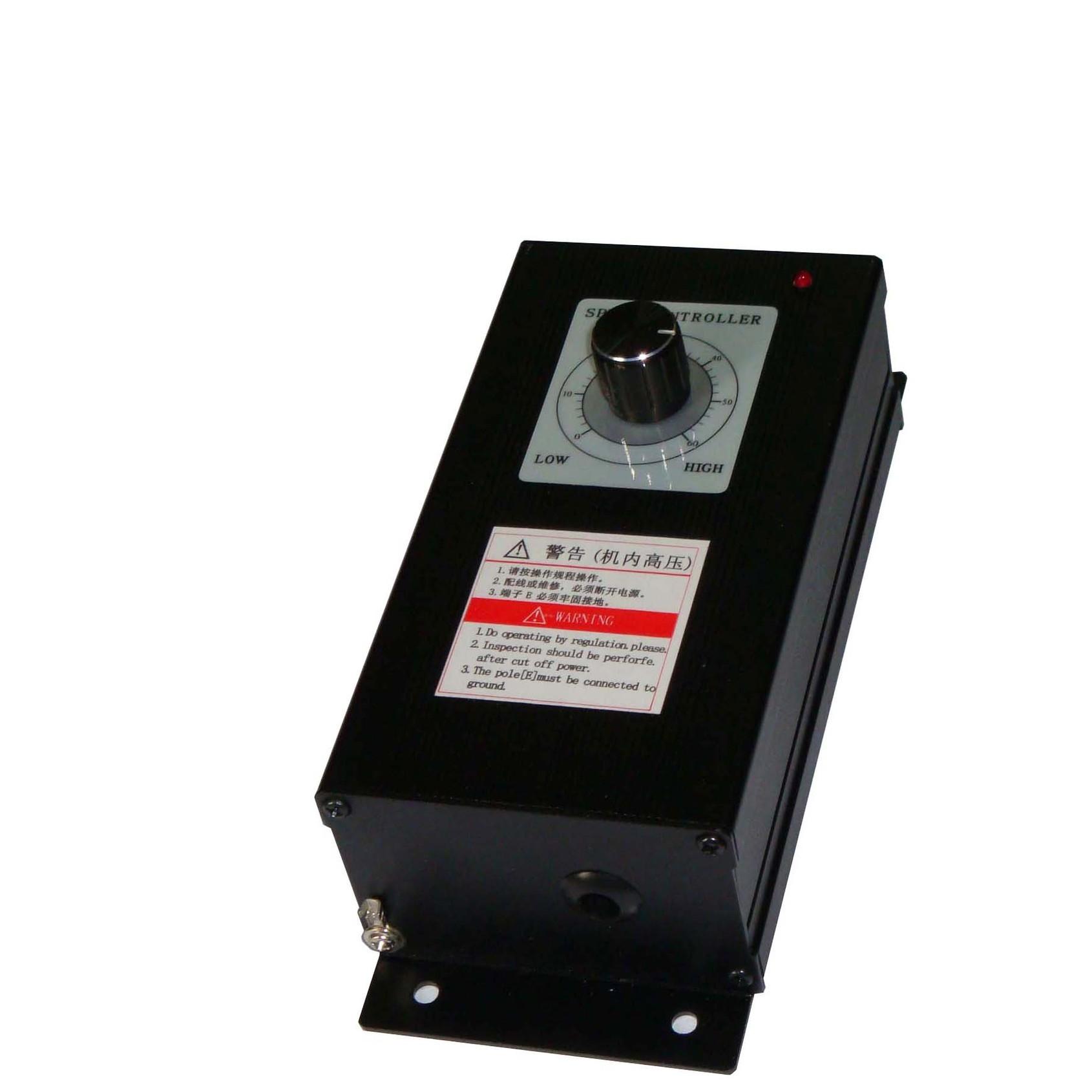 供应单相电机变频器、适配单相电容运转式电机, 单相变频器