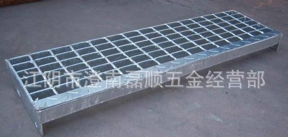 优质厂家不锈钢钢格板 热度钢格板 江苏 无锡江阴 常州
