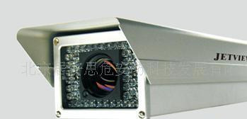 供应监控设备I北京居安思危供应监控设备I监控工程