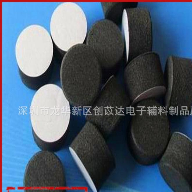 深圳厂家销售七寸平板电脑EVA泡棉内托 U盘海绵内托耳机eva盒