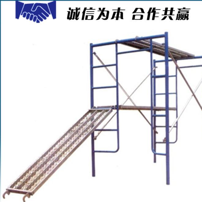 脚手架 建筑脚手架 门式脚手架 钢管脚手架 厂家直销