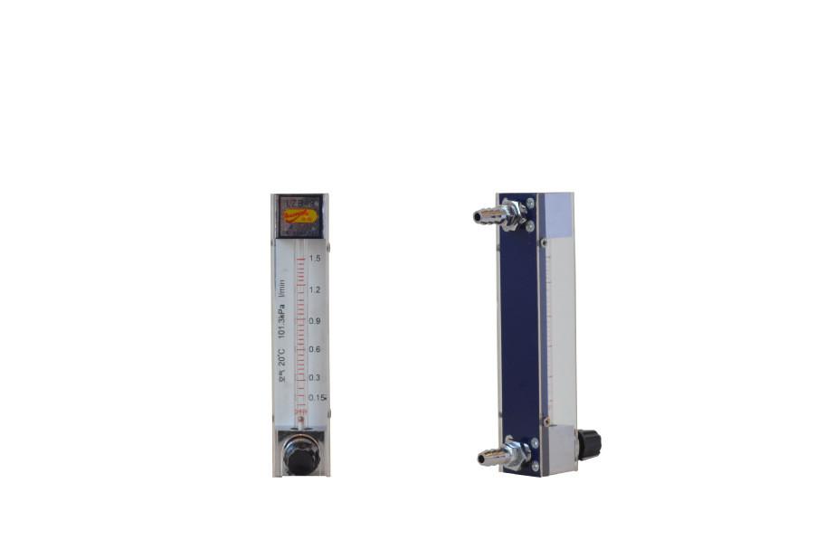 LZB-玻璃转子流量计 气体流量计