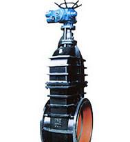 专业手动电动煤气专用闸阀 重庆大口径阀门批发商 球阀厂家直销
