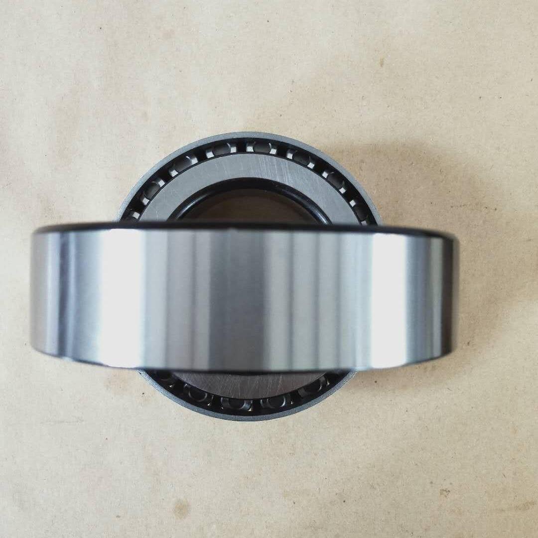 圆锥滚子轴承32972-好质量