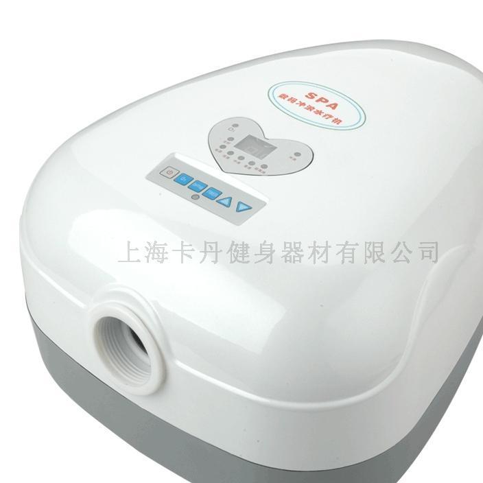 供应 spa水疗机 美容水疗仪器 养生机