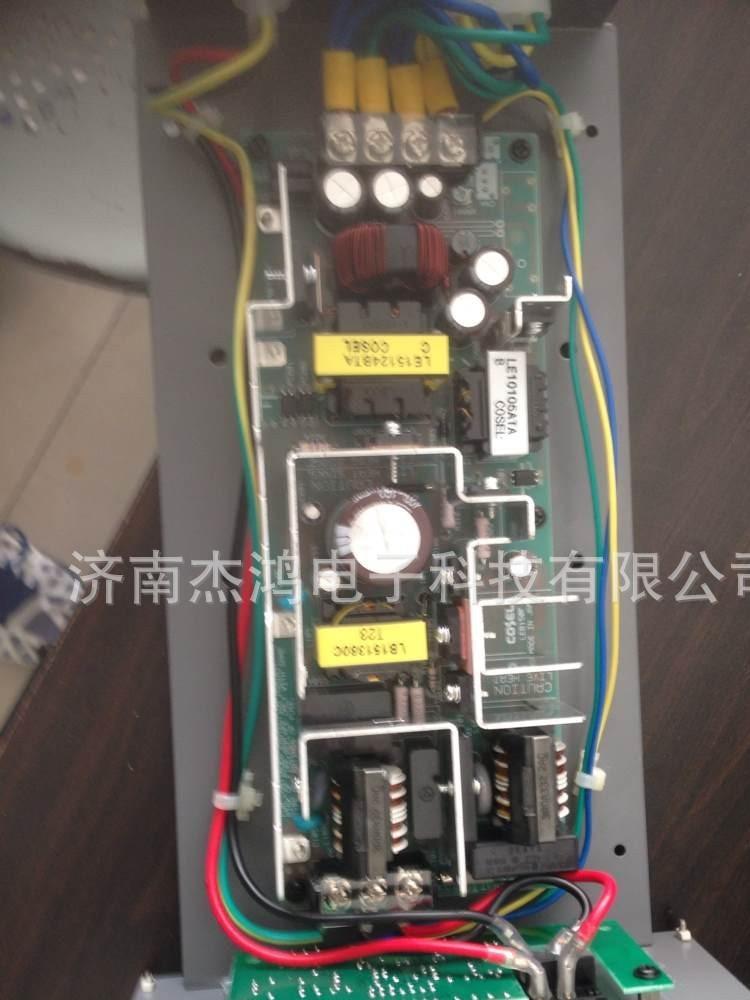 自动化用冗余电源方案设计产品开发