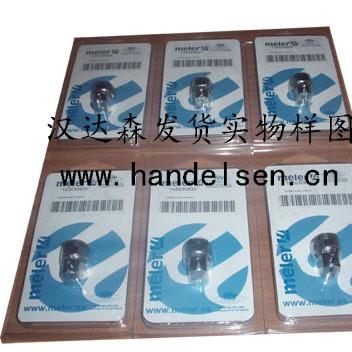 西班牙Meler热溶胶设备/热熔胶机/点胶机/热熔胶